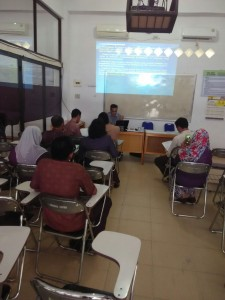 presentasi seminar proposal IMG-20170715-WA0009